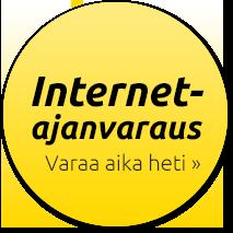 ajanvaraus netissä